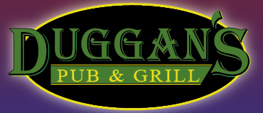 Duggan's Pub & Grill | Reviews | Hours & Info | Lincoln NE | NiteLifeLincoln.com
