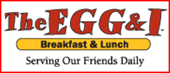 The Egg & I | Reviews | Hours & Info | Lincoln NE | NiteLifeLincoln.com