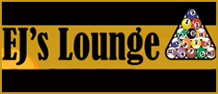 EJ's Lounge & Grill | Reviews | Hours & Info | Lincoln NE | NiteLifeLincoln.com
