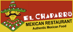 El Chaparro Mexican Restaurant | Reviews | Hours & Info | Lincoln NE | NiteLifeLincoln.com