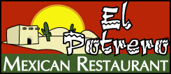 El Potrero Mexican Restaurant | Reviews | Hours & Info | Lincoln NE | NiteLifeLincoln.com
