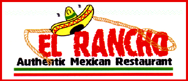 El Rancho Mexican Restaurant | Reviews | Hours & Info | Lincoln NE | NiteLifeLincoln.com