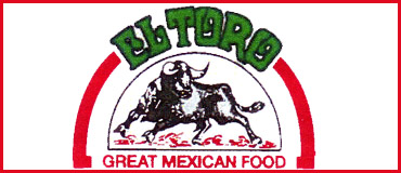 El Toro | Reviews | Hours & Info | Lincoln NE | NiteLifeLincoln.com
