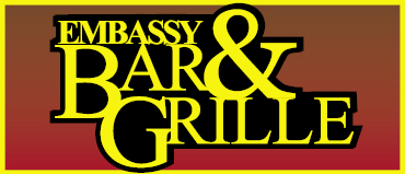 Embassy Bar & Grille | Reviews | Hours & Info | Lincoln NE | NiteLifeLincoln.com