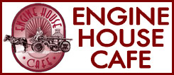 Engine House Café | Reviews | Hours & Info | Lincoln NE | NiteLifeLincoln.com