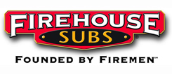Firehouse Subs | Reviews | Hours & Info | Lincoln NE | NiteLifeLincoln.com