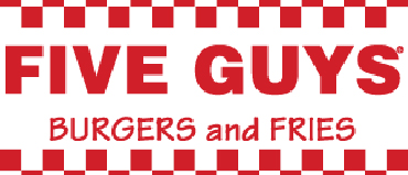 Five Guys Burgers & Fries | Reviews | Hours & Info | Lincoln NE | NiteLifeLincoln.com