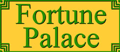 Fortune Palace Chinese Cuisine| Reviews | Hours & Info | Lincoln NE | NiteLifeLincoln.com