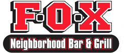 Fox Neighborhood Bar & Grill | Reviews | Hours & Info | Lincoln NE | NiteLifeLincoln.com