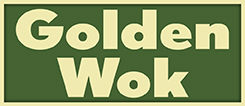 Golden Wok | Reviews | Hours & Info | Lincoln NE | NiteLifeLincoln.com
