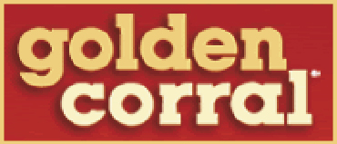 Golden Corral | Reviews | Hours & Info | Lincoln NE | NiteLifeLincoln.com