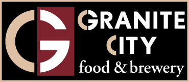Granite City Food & Brewery | Reviews | Hours & Info | Lincoln NE | NiteLifeLincoln.com