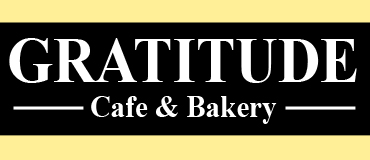 Gratitude Cafe & Bakery | Reviews | Hours & Info | Lincoln NE | NiteLifeLincoln.com