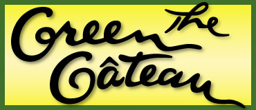 The Green Gateau | Reviews | Hours & Info | Lincoln NE | NiteLifeLincoln.com