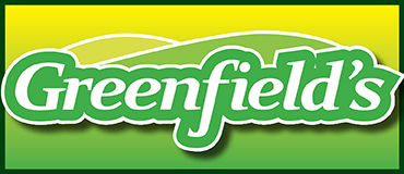 Greenfield's Cafe | Reviews | Hours & Info | Lincoln NE | NiteLifeLincoln.com
