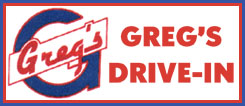 Greg's Drive-In | Reviews | Hours & Info | Lincoln NE | NiteLifeLincoln.com