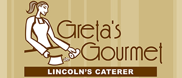 Greta's Gourmet | Reviews | Hours & Info | Lincoln NE | NiteLifeLincoln.com