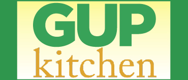 GUP Kitchen | Reviews | Hours & Info | Lincoln NE | NiteLifeLincoln.com