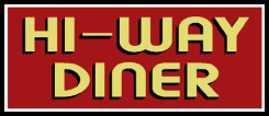 Hi-Way Diner | Reviews | Hours & Info | Lincoln NE | NiteLifeLincoln.com