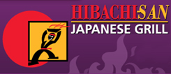 Hibachi-San Japanese Grill | Reviews | Hours & Info | Lincoln NE | NiteLifeLincoln.com