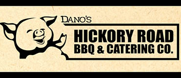 Hickory Road BBQ & Catering Co - Chinese Restaurant | Reviews | Hours & Information | Lincoln NE
