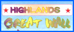 Highland's Great Wall | Reviews | Hours & Info | Lincoln NE | NiteLifeLincoln.com