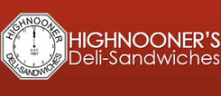 Highnooner's Deli-Sandwiches | Reviews | Hours & Info | Lincoln NE | NiteLifeLincoln.com