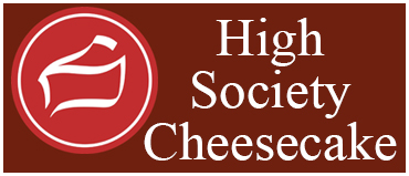 High Society Cheesecake & Trolley Shop Bistro | Reviews | Hours & Info | Lincoln NE | NiteLifeLincoln.com