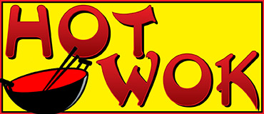 Hot Wok Chinese Restaurant Menu - Lincoln NE - Provided by Metro Dining Delivery