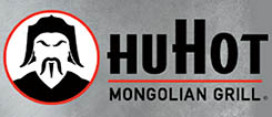 HuHot Mongolian Grill | Reviews | Hours & Information | Lincoln NE | NiteLifeLincoln.com