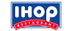 IHOP | Reviews | Hours & Info | Lincoln NE | NiteLifeLincoln.com