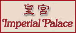 Imperial Palace Chinese Restaurant | Reviews | Hours & Info | Lincoln NE | NiteLifeLincoln.com