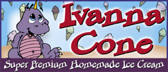 Ivanna Cone | Reviews | Hours & Info | Lincoln NE | NiteLifeLincoln.com