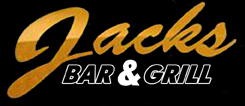 Jack's Bar & Grill | Reviews | Hours & Info | Lincoln NE | NiteLifeLincoln.com