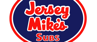 Jersey Mike's Subs | Reviews | Hours & Information | Lincoln NE | NiteLifeLincoln.com   Jersey Mike's Subs Restaurant Delivery Service, Jersey Mike's Subs Food Delivery, Jersey Mike's Subs Catering, Jersey Mike's Subs Carry-Out, Jersey Mike's Subs, Restaurant Delivery, Lincoln Nebraska, NE, Nebraska, Lincoln, Jersey Mike's Subs Restaurnat Delivery Service, Delivery Service, Jersey Mike's Subs Food Delivery Service, Jersey Mike's Subs room service, 402-474-7335, Jersey Mike's Subs take-out, Jersey Mike's Subs home delivery, Jersey Mike's Subs office delivery, Jersey Mike's Subs delivery, FAST, Jersey Mike's Subs Menu Lincoln NE, concierge, Courier Delivery Service, Courier Service, errand Courier Delivery Service, Jersey Mike's Subs, Delivery Menu, Jersey Mike's Subs Menu, Metro Dining Delivery, metrodiningdelivery.com, Metro Dining, Lincoln dining Delivery, Lincoln Nebraska Dining Delivery, Restaurant Delivery Service, Lincoln Nebraska Delivery, Food Delivery, Lincoln NE Food Delivery, Lincoln NE Restaurant Delivery, Lincoln NE Beer Delivery, Carry Out, Catering, Lincoln's ONLY Restaurnat Delivery Service, Delivery for only $2.99, Cheap Food Delivery, Room Service, Party Service, Office Meetings, Food Catering Lincoln NE, Restaurnat Deliver From Any Restaurant in Lincoln Nebraska, Lincoln's Premier Restaurant Delivery Service, Hot Food Delivery Lincoln Nebraska, Cold Food Delivery Lincoln Nebraska