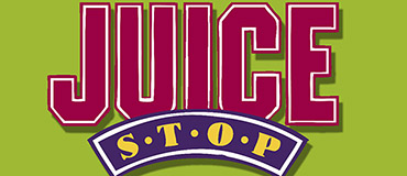Juice Stop | Reviews | Hours & Info | Lincoln NE | NiteLifeLincoln.com