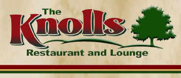 The Knolls Restaurant & Lounge | Reviews | Hours & Info | Lincoln NE | NiteLifeLincoln.com
