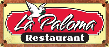 La Paloma | Reviews | Hours & Info | Lincoln NE | NiteLifeLincoln.com