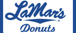 LaMar's Donuts | Reviews | Hours & Info | Lincoln NE | NiteLifeLincoln.com