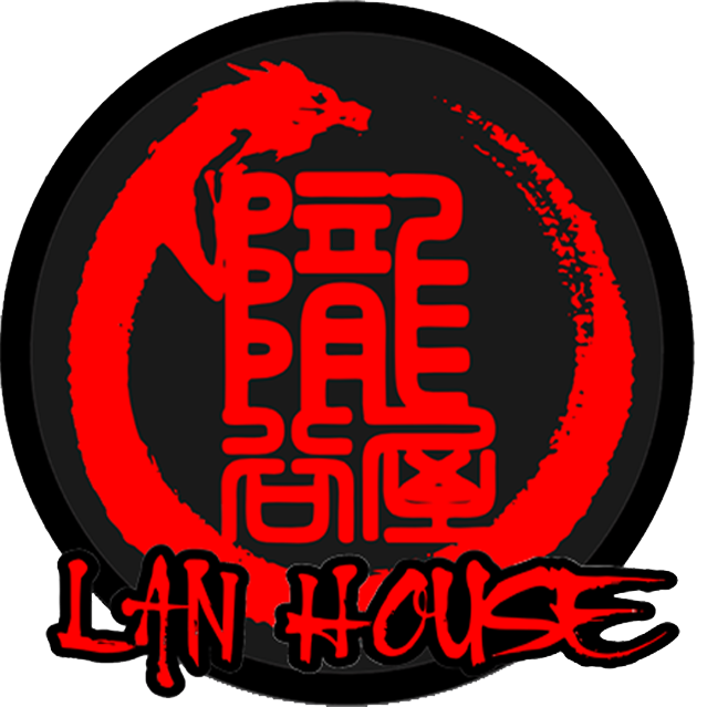 Lan House Chinese Restaurant