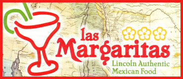 las Margaritas | Reviews | Hours & Info | Lincoln NE | NiteLifeLincoln.com