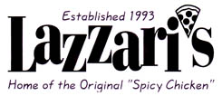 Lazzari's Pizza | Reviews | Hours & Info | Lincoln NE | NiteLifeLincoln.com