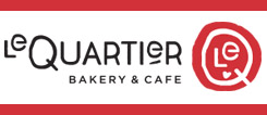 Le Quartier Baking Co. | Reviews | Hours & Info | Lincoln NE | NiteLifeLincoln.com