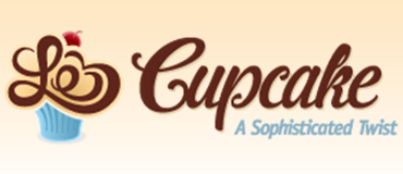 Le Cupcake | Reviews | Hours & Info | Lincoln NE | NiteLifeLincoln.com
