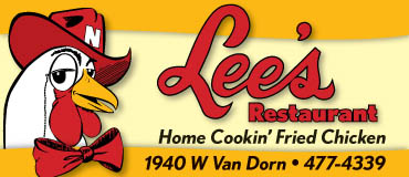 Lee's Restaurant | Reviews | Hours & Info | Lincoln NE | NiteLifeLincoln.com