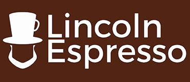 Lincoln Espresso Menu - Lincoln NE