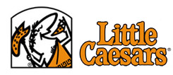 Little Caesars Pizza | Reviews | Hours & Info | Lincoln NE | NiteLifeLincoln.com