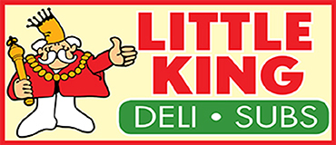Little King | Reviews | Hours & Info | Lincoln NE | NiteLifeLincoln.com