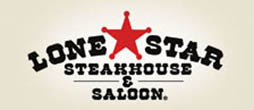 Lone Star Steakhouse & Saloon - Take-Out & Delivery Menu - Lincoln NE
