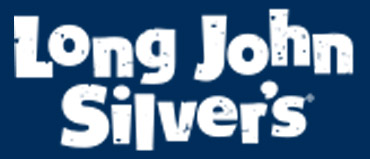 Long John Silvers | Reviews | Hours & Info | Lincoln NE | NiteLifeLincoln.com